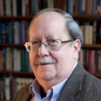 Scientific and Medical Research Into Transgender Treatments for Children: Interview with Doctor Jonathan Wells
