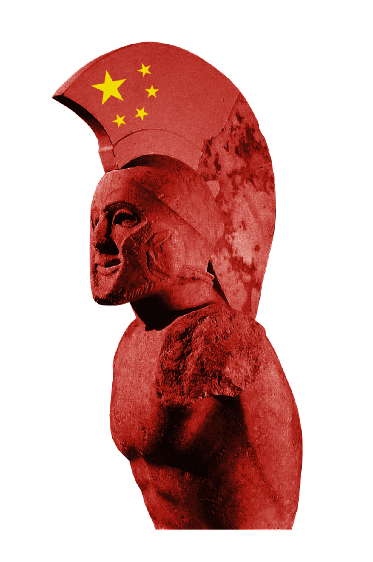 Article on China infiltration of United States through corporate elite, elected elite, and university elite