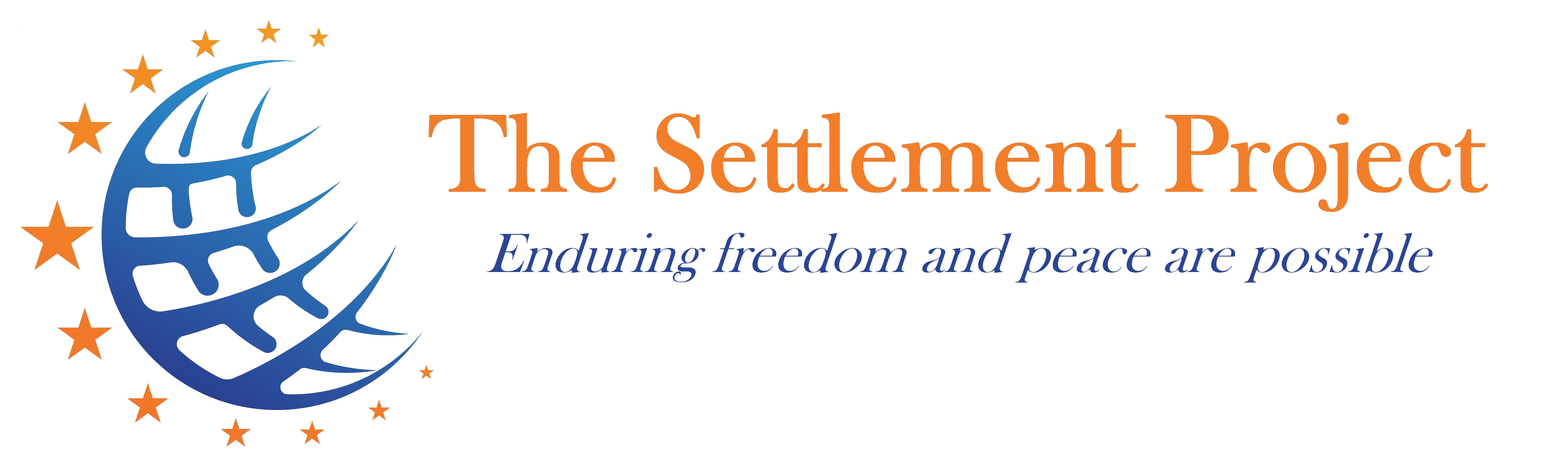 The Settlement Project