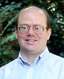 Wikipedia Co-founder Warns: 'Wikipedia Is More One-Sided Than Ever'