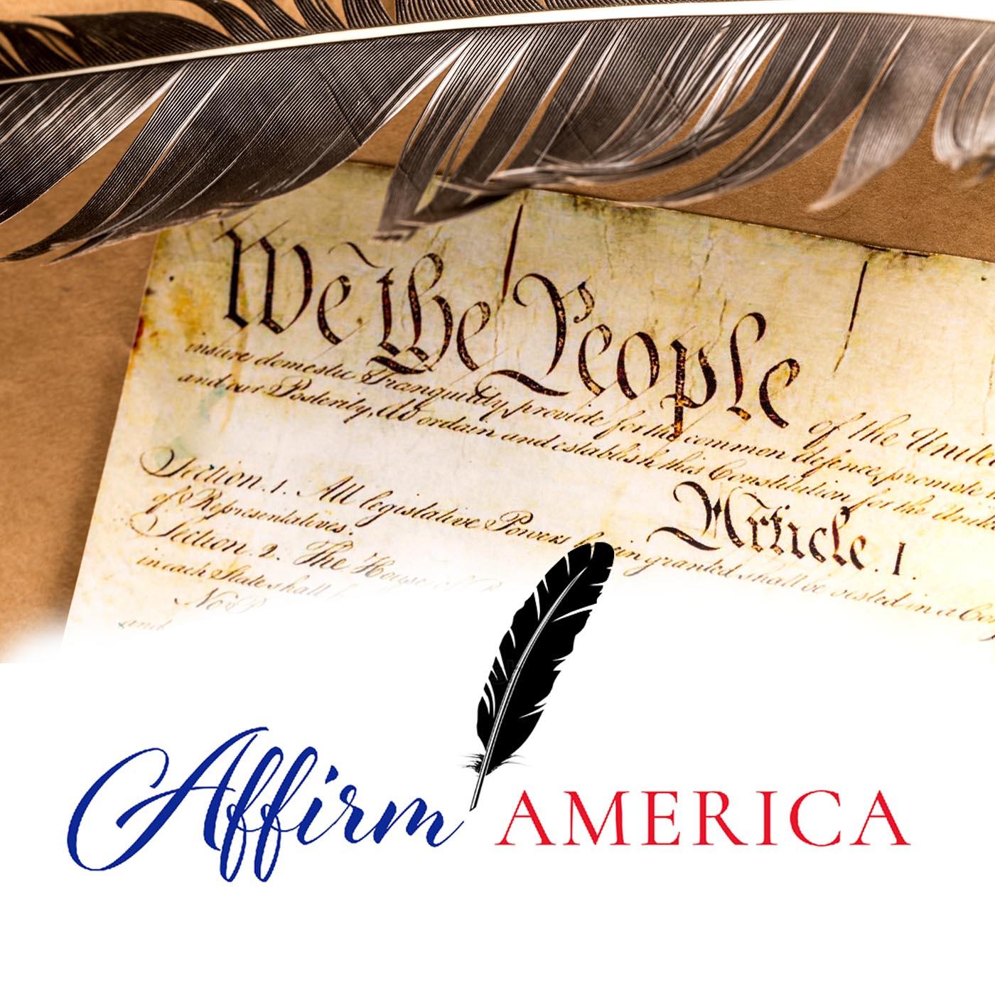 Settlement Project Interview with Marquis Van De Mark of Affirm America
