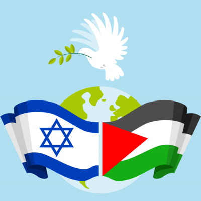Seeking Peace in Israel and Palestine: An Interview with Professor Alon Ben Meir