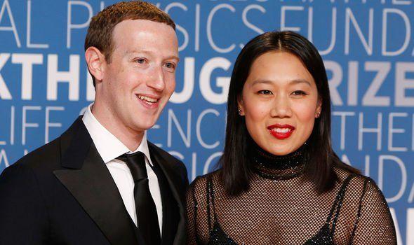 The Intercept Exposes Facebook's Enemies List